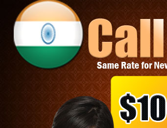 cheap calling india from australia new zealand - India Calling Card