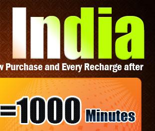 calling india from australia new zealand - India Calling Card