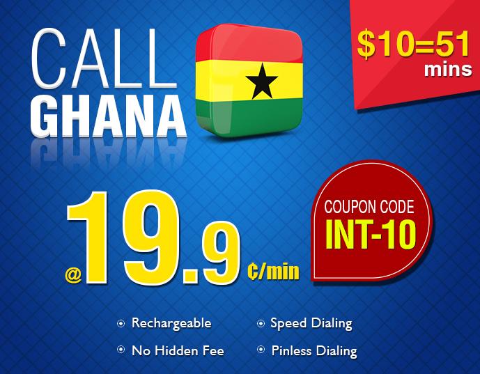 best calling card ghana - Cheap Calling Cards