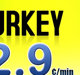 calling turkey cheap calls to turkey - Phone Card For International Calls