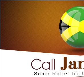 calling jamaica - Prepaid Long Distance Phone Cards For Landlines