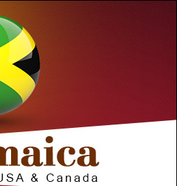 calling jamaica cheap calls to jamaica - Prepaid Long Distance Phone Cards For Landlines