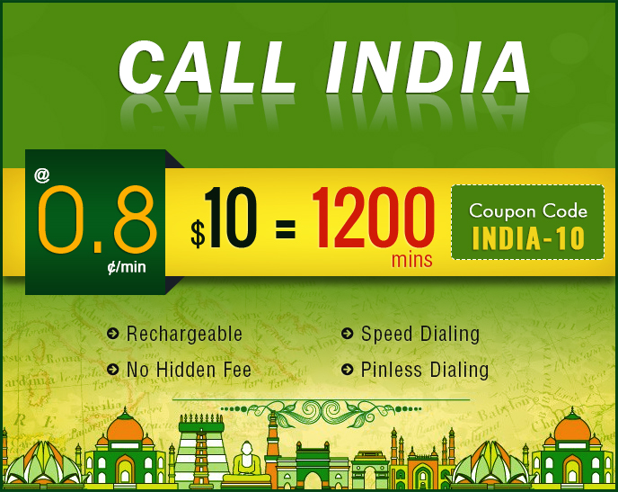 call india - Where To Buy International Calling Cards