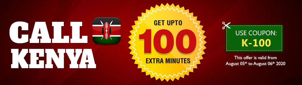 cheap phone calling card kenya