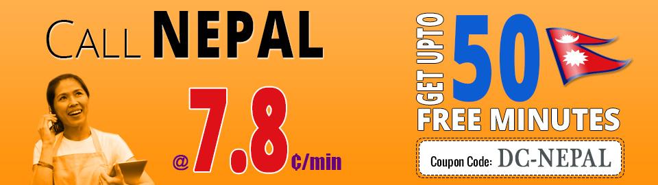 cheap phone calling card nepal - Cheap Calling Cards