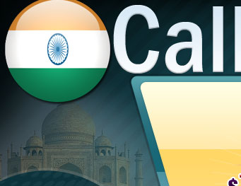 Calling India :  cheap call india international call india phone cards india india pone cards