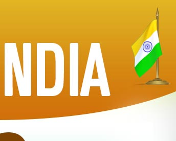 calling card for india from uk - India Calling Card